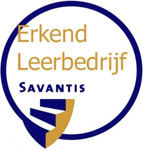 Erkend Savantis Leerbedrijf - Schildersbedrijf Dreijer Beerta