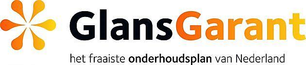 GlansGarant Onderhoudsplan - Schildersbedrijf Dreijer Beerta