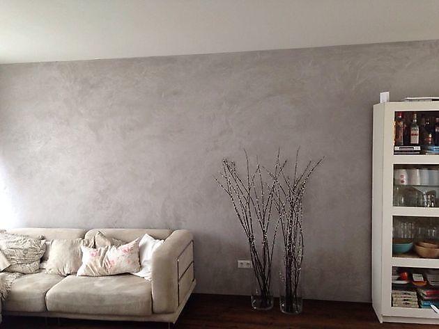 Een eigentijdse finish voor uw woning of kantoor - Schildersbedrijf Dreijer Beerta
