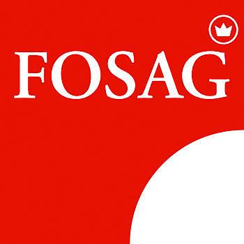 FOSAG Brancheorganisatie Schildersbedrijf Dreijer Beerta