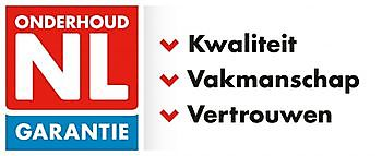 Onderhoud NL Garantie Schildersbedrijf Dreijer Beerta