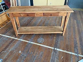 Oude meubels opknappen? Doe het nu! Schildersbedrijf Dreijer Beerta