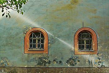 Zoektocht naar de oorspronkelijke materialen Schildersbedrijf Dreijer Beerta
